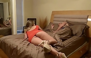 brother fuck sister when her drunk