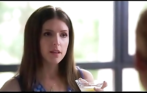 Anna kendrick fucking the brother scene.