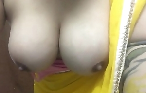 Hot sexy milf have milky boobs who wants to suck