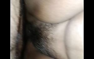 Indian bhabhi fuck servant