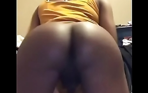 kenluxury lil cute fat ass