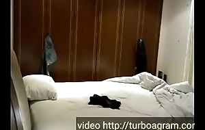 hidden cam forced sex scandal 1-http://zo.ee/6Bm8I