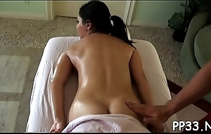 Erotic carnal massage