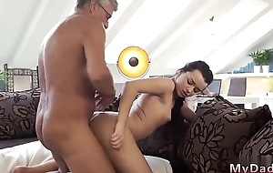 Dirty step daddy What would you choose - computer or your