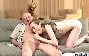 Wife soft blowjob Russian Language Adeptness
