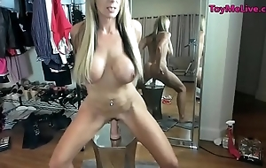 Most Beautiful Women over 40 A Real Sexy MILF