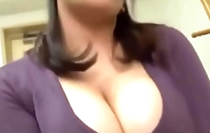 Asian milf tastes cock - MyTeenMilf