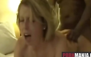 WIFE AND MOM BY DAY, SWINGER WHORE BY NIGHT [PORNMANIA.ORG]